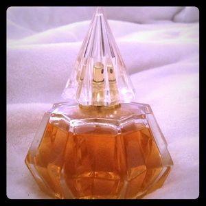 Other - Fath de Fath Eau de Parfum edp 3.4 oz 90%full